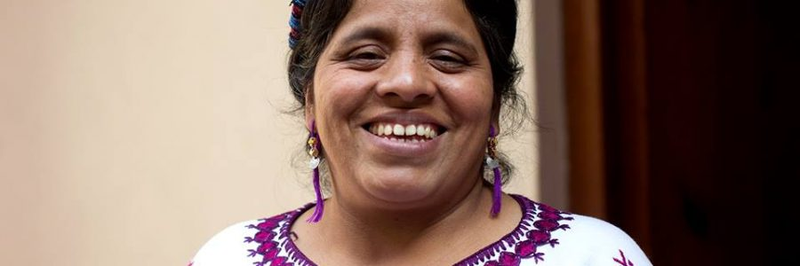 A Story of Success and Resiliency: The Asociación Chajulense de Mujeres in Guatemala