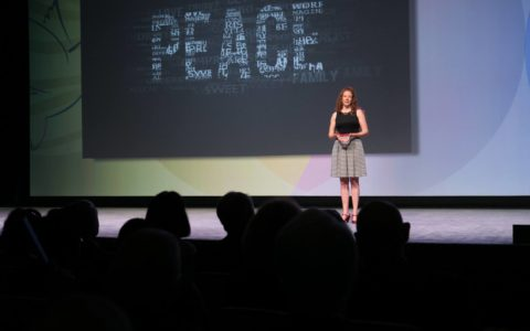Working Toward Peace: We Are All Peacebuilders